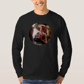 Clay Pitchers, Bowl and Baskets T Shirt