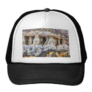 Clay Sentinels Trucker Hat
