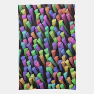Clay Sticks - Kitchen Towels
