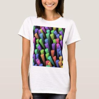 Clay Sticks - T-Shirt