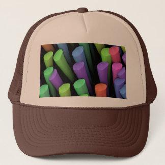 Clay Sticks - Trucker Hat