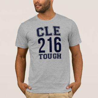 CLE Tough Jersey Shirt