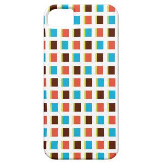 Clean, Burn & Shape iPhone 5 Case