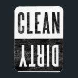 """Clean 