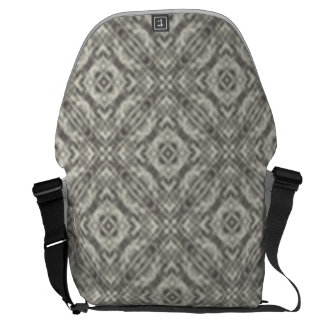Clean Forceful Innovate Intellectual Courier Bag