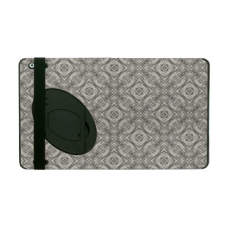 Clean Forceful Innovate Intellectual iPad Cases