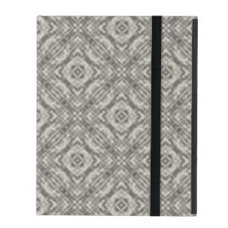 Clean Forceful Innovate Intellectual iPad Folio Cases