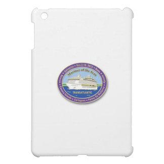 Clean Proof 8 enlarge 150 twice.jpg iPad Mini Case
