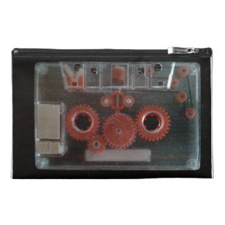 cleaning cassette travel accessories bags