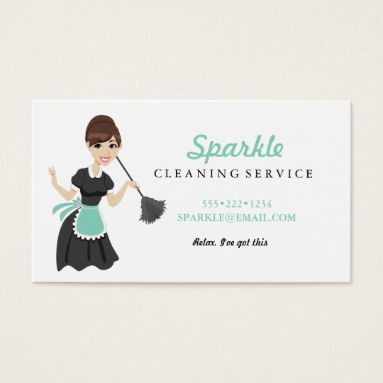 business idea a domestic cleaning service Choose from one of our free house cleaning business card templates at overnight prints or upload your own design.