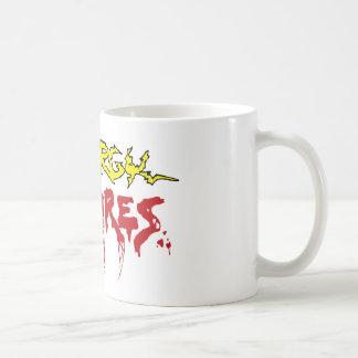CLEANlogo-NEW4a png Coffee Mug
