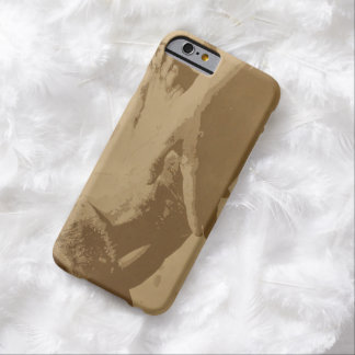 """""""Cleanse"""" iPhone 6 Case"""
