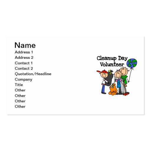3 000 mothers day business cards and mothers day business for Business cards for t shirt business