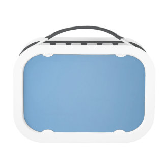 Clear blue sky photo template yubo lunchbox
