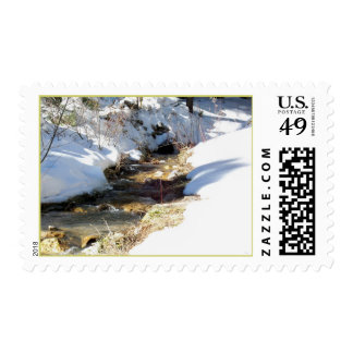 Clear Creek Stamps