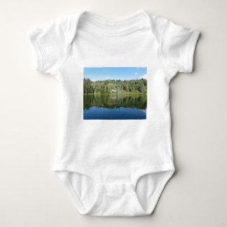 clear lake baby bodysuit