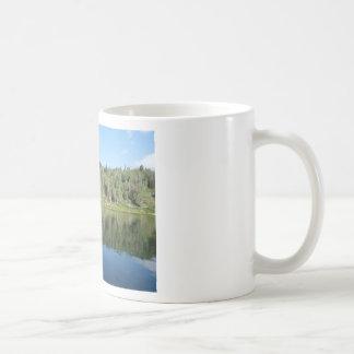 clear lake mug