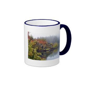 Clear Lake Mugs