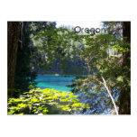 Clear Lake Postcard