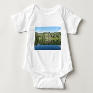 clear lake shirts