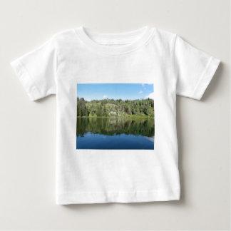 clear lake t-shirts