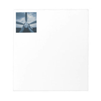 Clear Prop! Notepad