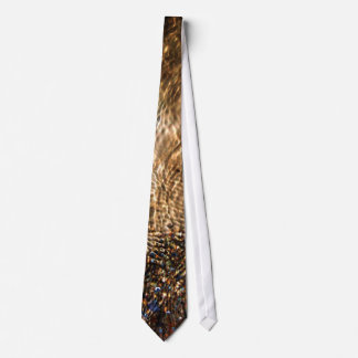 Clear Water Tie