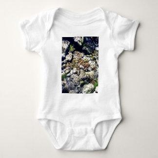 Clear Waters Baby Bodysuit