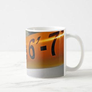 Clearance Mug