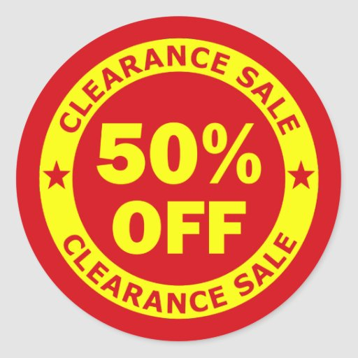 Get an extra 50% off everything in our Toy Clearance sale. Use code