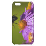 Cleared for Landing iPhone 4 Case