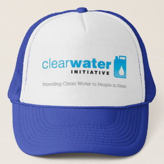 ClearWater Cap
