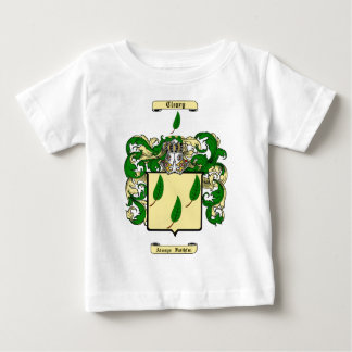 cleary baby T-Shirt