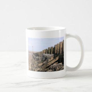 Cleethorpes 144 coffee mug