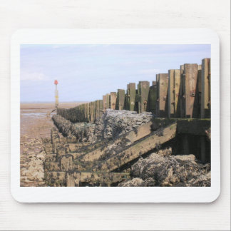 Cleethorpes 144 mouse pad