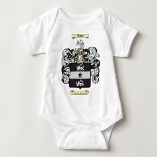 Clegg Baby Bodysuit