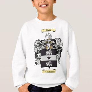 Clegg Sweatshirt