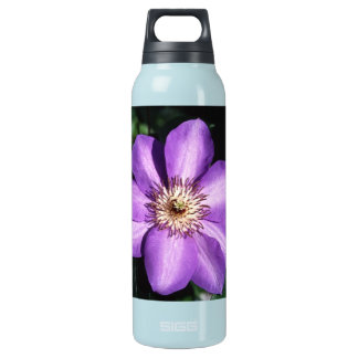 Clematis Hybrid 16 Oz Insulated SIGG Thermos Water Bottle