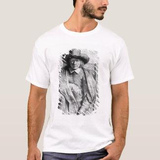 Clement de Jonghe, 1651 T-Shirt