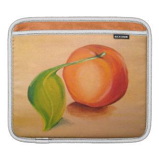 Clementine iPad Soft Case iPad Sleeve