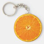 Clementine Key Chains