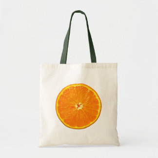 Clementine Tote Bags