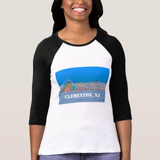 Clementon, NJ T Shirts