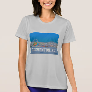 Clementon, NJ Shirts