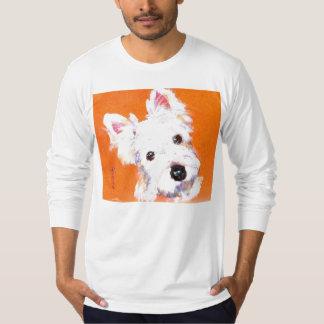 Clem's Annabel T-Shirt