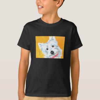 Clem's Jolly T-Shirt