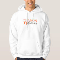 Clemson Alumni Hoodie