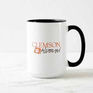 Clemson Alumni Mug