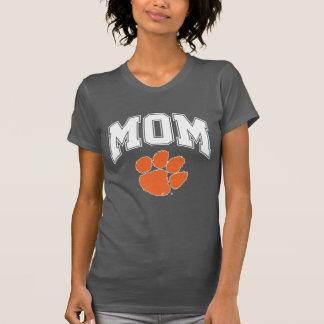 Clemson Mom T-Shirt