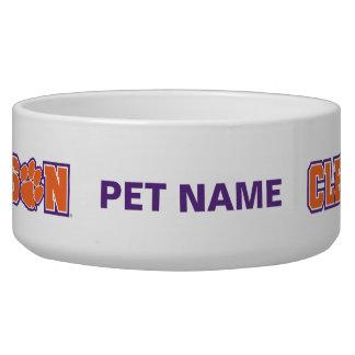 Clemson Tigers Bowl